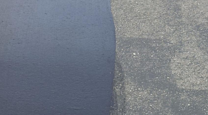 driveway repair Hampton VA