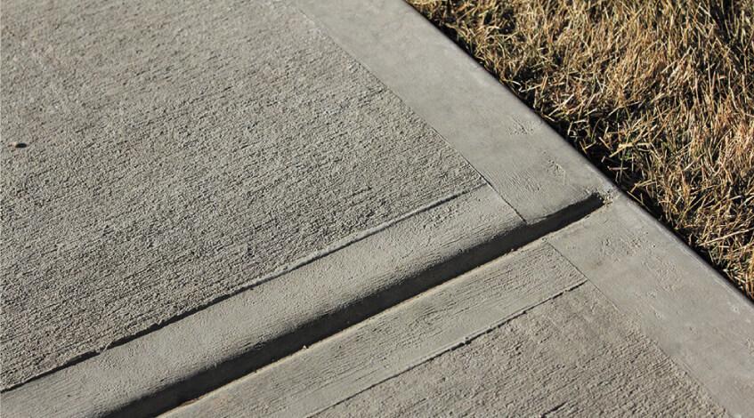 Concrete Contractor Work Hampton VA